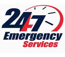 24/7 Locksmith Services in Dedham, MA