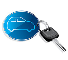 Car Locksmith Services in Dedham, MA