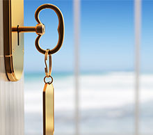 Residential Locksmith Services in Dedham, MA